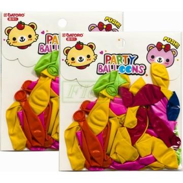 Party Balloon - 2106A/40