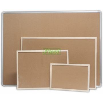 Corkboard - 30 x 45cm