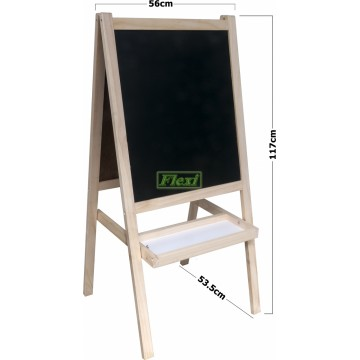 Children Easel Board - LB56118