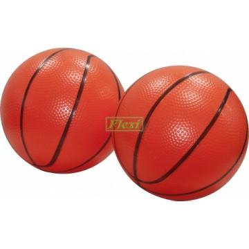 Rubber Ball - 180mm
