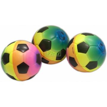 Sponge Ball 100mm - D
