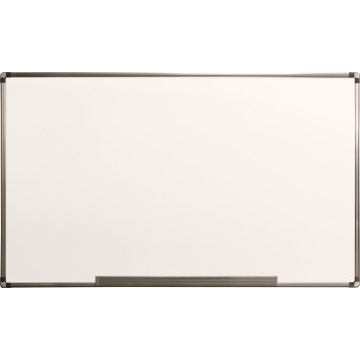 Magnetic Whiteboard - 120 x 150cm