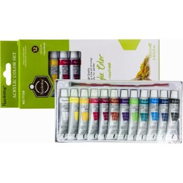 Acrylic Colour - HS7112A