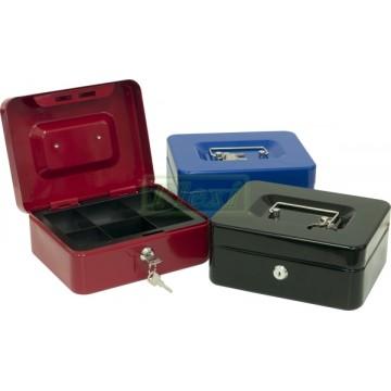 Cash Box - YZW200