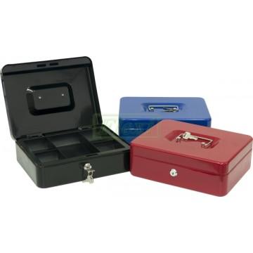 Cash Box - YZW250