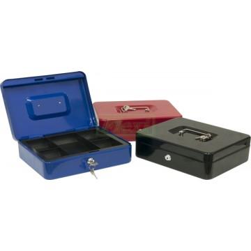 Cash Box - YZW300