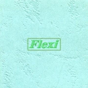 Buffalo Card A4 #02 - 230g