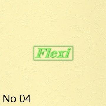 Buffalo Card A4 #04 - 230g