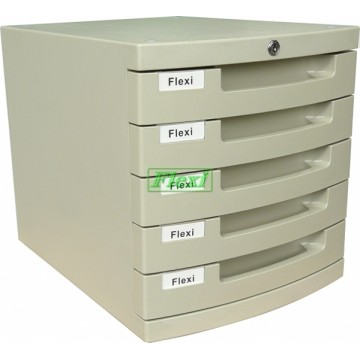 Document Drawer Unit - US9K