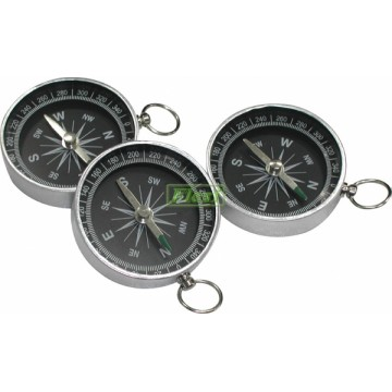 Magnetic Compass - G443