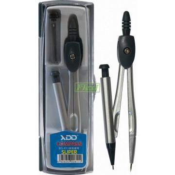 Compass - Mechanical Pencil