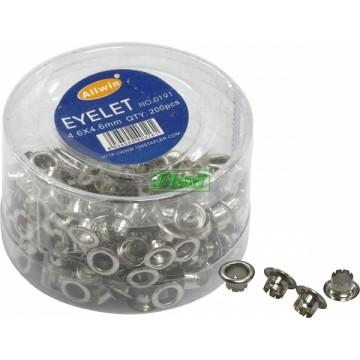 Eyelet - 0191