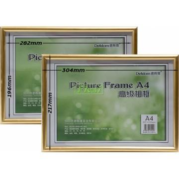 Certificate Frame - 219G