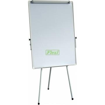 Flipchart Stand - FC70100