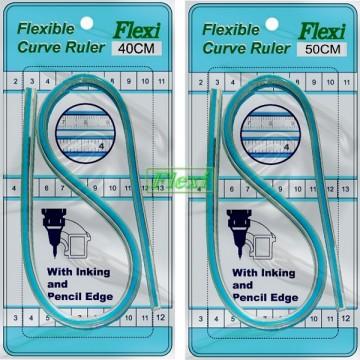 Flexible Curve - 40cm