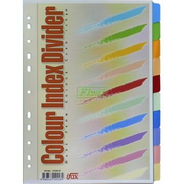 Paper Divider - CCA410