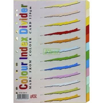Paper Divider - CCA412