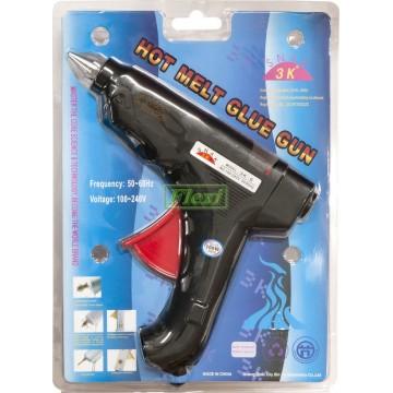 Glue Gun - Large