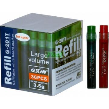 Marker Refill - GX201T
