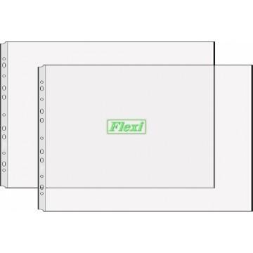 Sheet Protector - 110A3