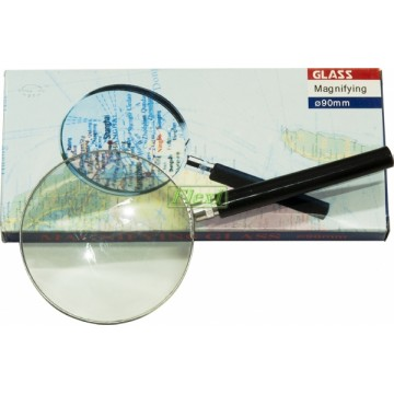 Magnifying Glass - 25014