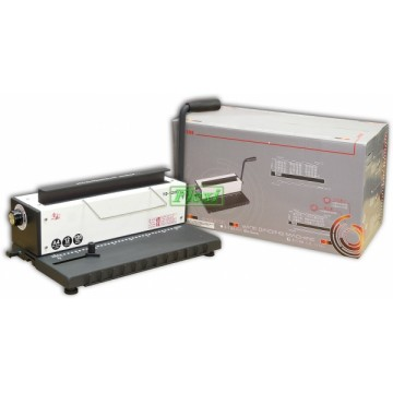 Wire Binding Machine - TD1200