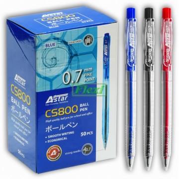 Ball Pen 0.7mm - CS800