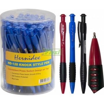 Ball Pen 0.5mm - HD128