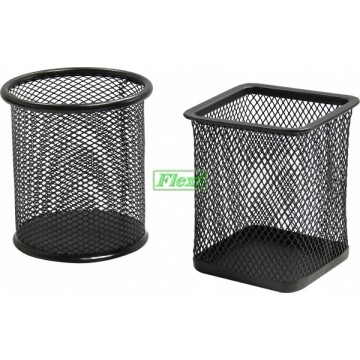 Pen Stand Wire Mesh - LZ-201S