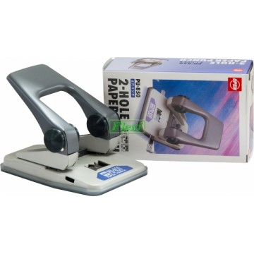 Paper Punch - 850