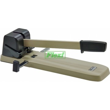 Paper Punch - 9330