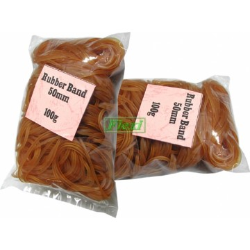 Rubber Band - R206