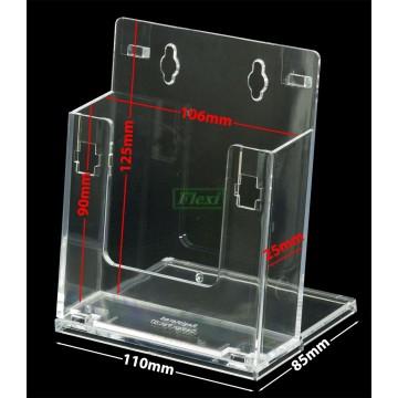 Acrylic Stand - N90