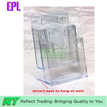Acrylic Stand - N91