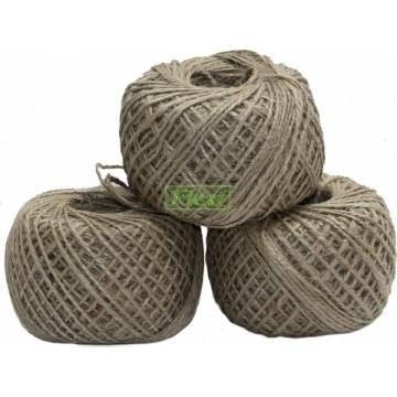 Cotton Twine - 100B