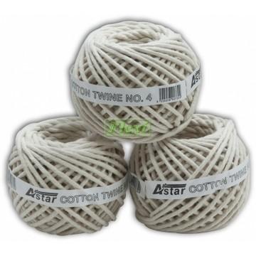 Cotton Twine - 100g