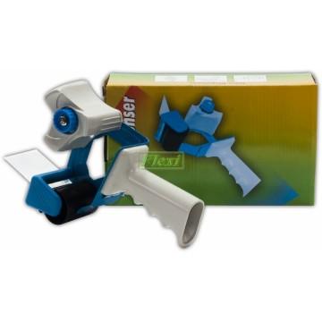 Tape Dispenser for OPP Tape - W009