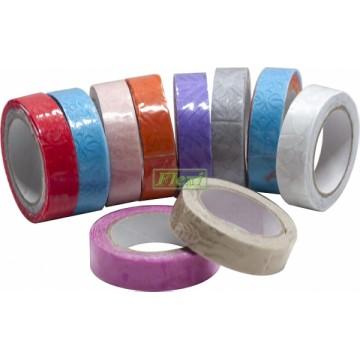 Fancy Fabric Tape - T20800
