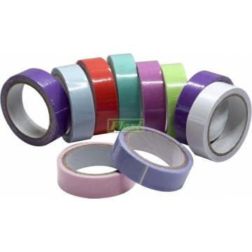 Fancy Fabric Tape - Y20800