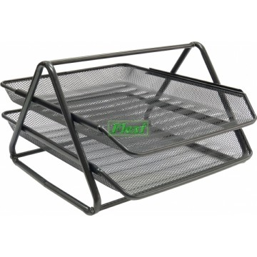 Letter Tray Wire - 102W