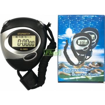 Digital Stop Watch - XL5853